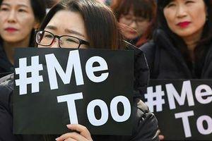Hàn Quốc mở cuộc điều tra lớn nhất về 'nạn' lạm dụng tình dục trong thể thao