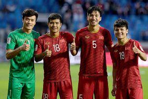 ESPN khuyên các đội tuyển Đông Nam Á noi gương Việt Nam