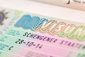 Thông tin mới về việc xin cấp thị thực Schengen của Đức và Bồ Đào Nha