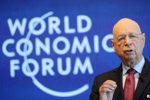 WEF 2019 bàn thảo các mô hình mới và tương lai của nền kinh tế