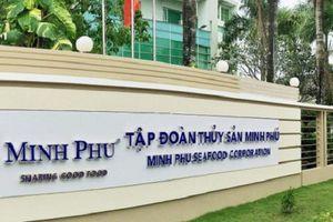 Thủy sản Minh Phú đặt mục tiêu lãi 2.300 tỷ đồng, dự chia cổ tức 50 – 70%