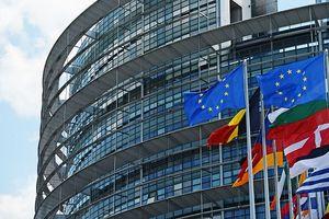 Nga có thể đáp trả lệnh trừng phạt mới của EU gắn với 'vụ Salisbury'