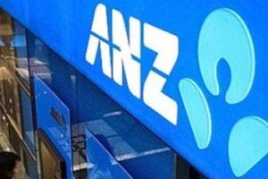 Nhân viên ngân hàng ANZ giả chữ ký, chiếm đoạt gần 100 tỷ đồng như thế nào?