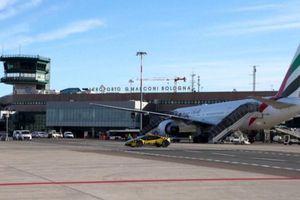 Brazil mở cửa cho Trung Quốc đầu tư đường sắt, sân bay