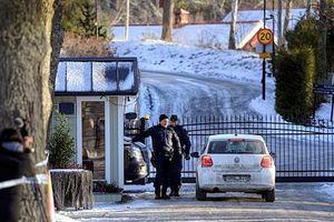 Thụy Điển: Đàm phán về Triều Tiên diễn ra có tính xây dựng