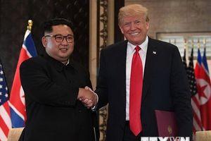 Giới quan sát: Thượng đỉnh Mỹ-Triều lần 2 xen lẫn hy vọng và lo sợ