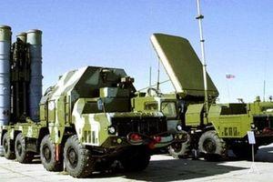 Lý do S-300 vẫn 'án binh bất động' dù Syria liên tục nhận 'cơn mưa' tên lửa