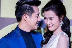 Đông Nhi, Hà Hồ hay Hoàng Thùy Linh sẽ lên xe hoa năm 2019?