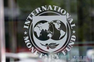 IMF hạ dự báo tăng trưởng kinh tế Mỹ Latinh và các nước đang phát triển