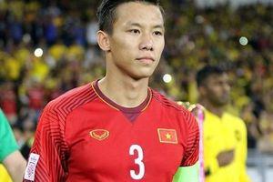 Cầu thủ nào của ĐT Việt Nam 'hồi sinh' kỳ diệu nhất dưới bàn tay thầy Park?