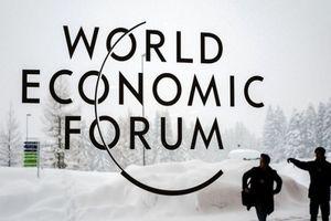 Triển vọng doanh thu giảm mạnh trong mắt các CEO toàn cầu