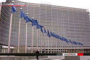 EU trừng phạt 4 công dân Nga liên quan tới vụ điệp viên Skripal
