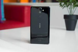 Nokia từng phát triển máy tính bảng và đồng hồ thông minh nhưng đã loại bỏ