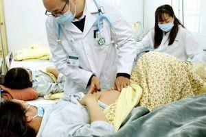 Lo ngại nhiều dịch bệnh hoành hành dịp Tết
