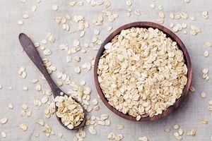 Ăn những thực phẩm này để cải thiện tâm trạng, giảm lo âu, căng thẳng