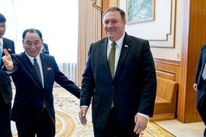 Mỹ - Triều cấp tập chuẩn bị cho cuộc gặp thượng đỉnh lần thứ hai