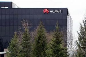 Canada tính việc cấm Huawei tiếp cận mạng 5G