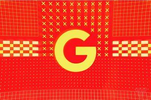 Google bị phạt 50 triệu euro do vi phạm luật dữ liệu tại Pháp