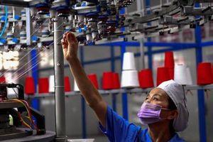 Vì sao tăng trưởng của Trung Quốc giảm tốc lại khiến thế giới lo ngại?