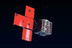 Sau MicroDragon, Việt Nam tiếp tục chế tạo vệ tinh nào?