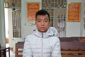 Đang sơ cứu vết thương ở trạm y tế, nam thanh niên bị đâm chết: Hé lộ nguyên nhân