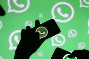 WhatsApp giới hạn chuyển tiếp tin nhắn nhằm hạn chế tin giả lan truyền