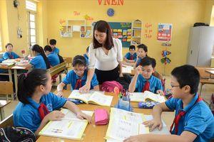 Bộ Giáo dục và Đào tạo chấn chỉnh việc lạm dụng sổ sách