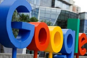 Vi phạm bảo mật dữ liệu, Google bị Pháp phạt 57 triệu USD