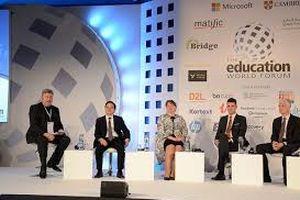 Việt Nam dự Diễn đàn Giáo dục thế giới