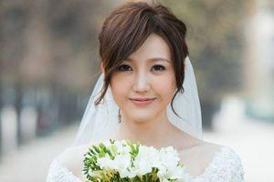 Sao nữ 9X bị chỉ trích làm mất mặt người Hong Kong trên truyền hình