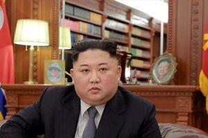 Bật mí quà Tết ông Kim Jong-un tặng quan chức Triều Tiên