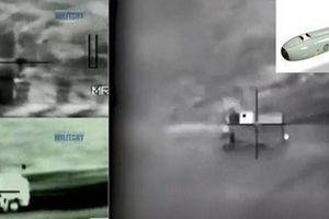 S-300 bất động: Cái đầu lạnh hay Nga thiếu bản lĩnh?