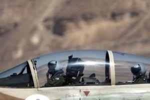 Nóng: Syria dọa tấn công Israel, trả đũa việc không kích