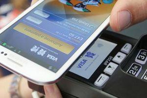 Thanh toán qua điện thoại: 4 rủi ro cần kiểm soát?