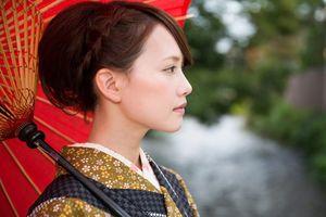 Bí quyết làm đẹp truyền đời của phụ nữ Nhật Bản