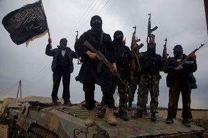 Quân đội Syria chặn đứng cuộc tổng tấn công bất ngờ của gần 400 tay súng khủng bố