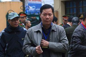 Viện KSND khẳng định nguyên giám đốc Bệnh viện Hòa Bình phải chịu trách nhiệm