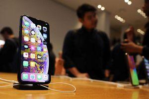 Apple sẽ sớm bỏ màn hình LCD để chuyển sang OLED