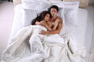 Cặp đôi vàng Dennis Trillo và Jennylyn Mercado tái ngộ khán giả Việt trong phim mới