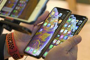 Apple lên kế hoạch sản xuất iPhone cao cấp tại Ấn Độ