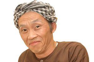 Hoài Linh đón tết ở Việt Nam, 'hứa' lì xì cho khán giả