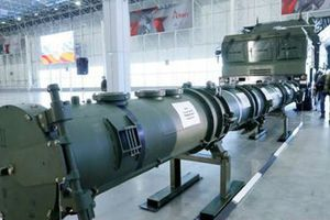 Mỹ đòi phá hủy tên lửa, Nga đáp trả kiên quyết