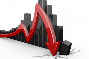 Giá dầu thế giới 23/1: Nhà đầu tư lo ngại, giá dầu đồng loạt quay đầu giảm