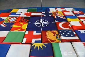 Hạ viện Mỹ thông qua dự luật ngăn ông Trump rút khỏi NATO