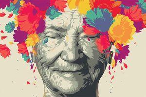 Dấu hiệu bệnh Alzheimer