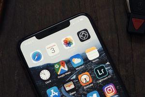 Apple phát hành iOS 12.1.3 chủ yếu sửa lỗi cho iOS, Apple Watch và HomePod