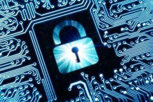 Yêu cầu tăng cường phòng chống mã độc, bảo vệ không gian mạng trước dịp Tết Nguyên Đán