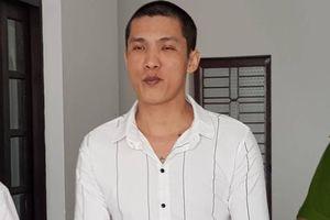 Nghịch tử giết mẹ bất ngờ rút đơn kháng cáo tại tòa