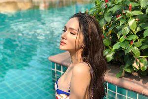 Lí do 'ngầm' khiến Trọng Đại khước từ Hương Giang, sắp xảy đến với bạn gái hiện tại