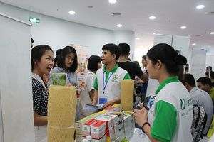 Đà Nẵng: Hơn 60 dự án khởi nghiệp đổi mới sáng tạo giai đoạn 2017 - 2018